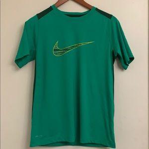Nike Dri- Fit - XL